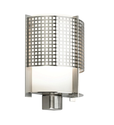 Pool ADA Sconce