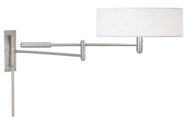 Perno Wall Lamp
