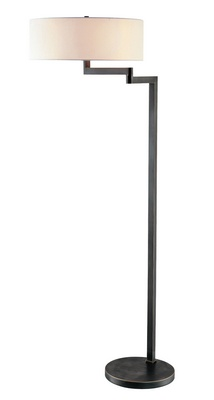 Osso Floor Lamp