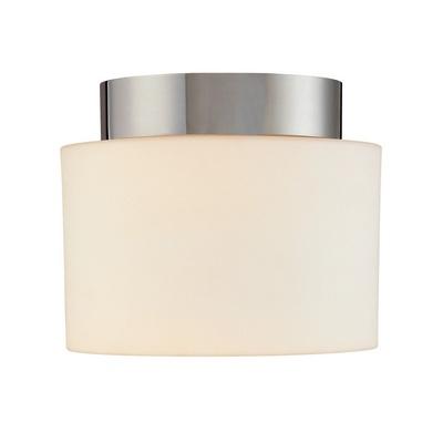 Drum surface mount lamp