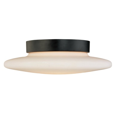 Saturn surface mount lamp