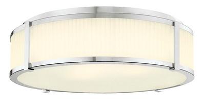 Roxy Surface Mount Lamp