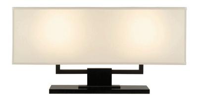 Hanover Bankette Lamp