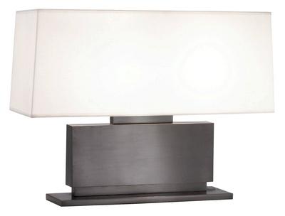 Plinth Low Table Lamp