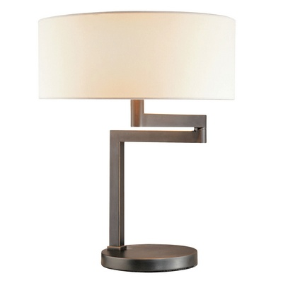 Osso Table Lamp