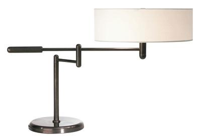 Perno Table Lamp