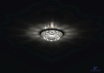 Ringlet Luminaire