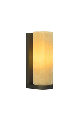CABO GRANDE WALL SCONCE