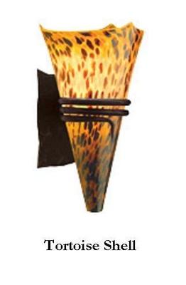 Ovation Sconce