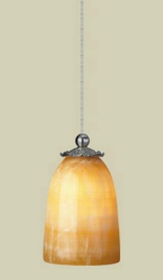 Wilmette Lighting  sc 1 st  Neenas Lighting & Wilmette Lighting | Neenas Lighting azcodes.com
