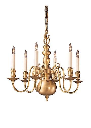 Colonial Brass Chandelier  sc 1 st  Neenas Lighting & Wildwood Lamps Colonial Brass Chandelier Chandelier | Neenas Lighting