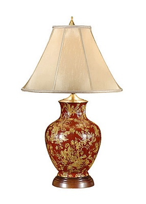 Wildwood lamps neenas lighting wildwood lamps table lamp mozeypictures Images