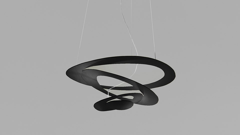 led bulb black finish. Black Bedroom Furniture Sets. Home Design Ideas