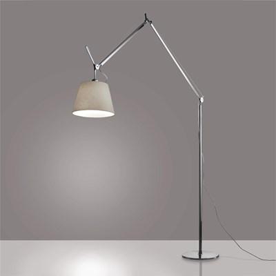 All products neenas lighting