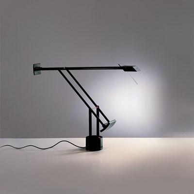 Tizio Micro Table