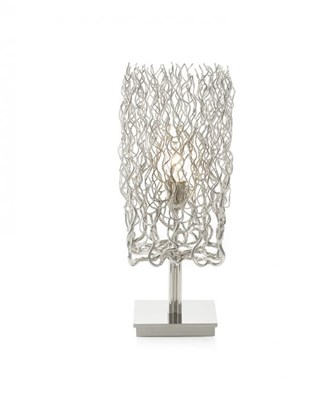 Brand Van Egmond Table Lamp