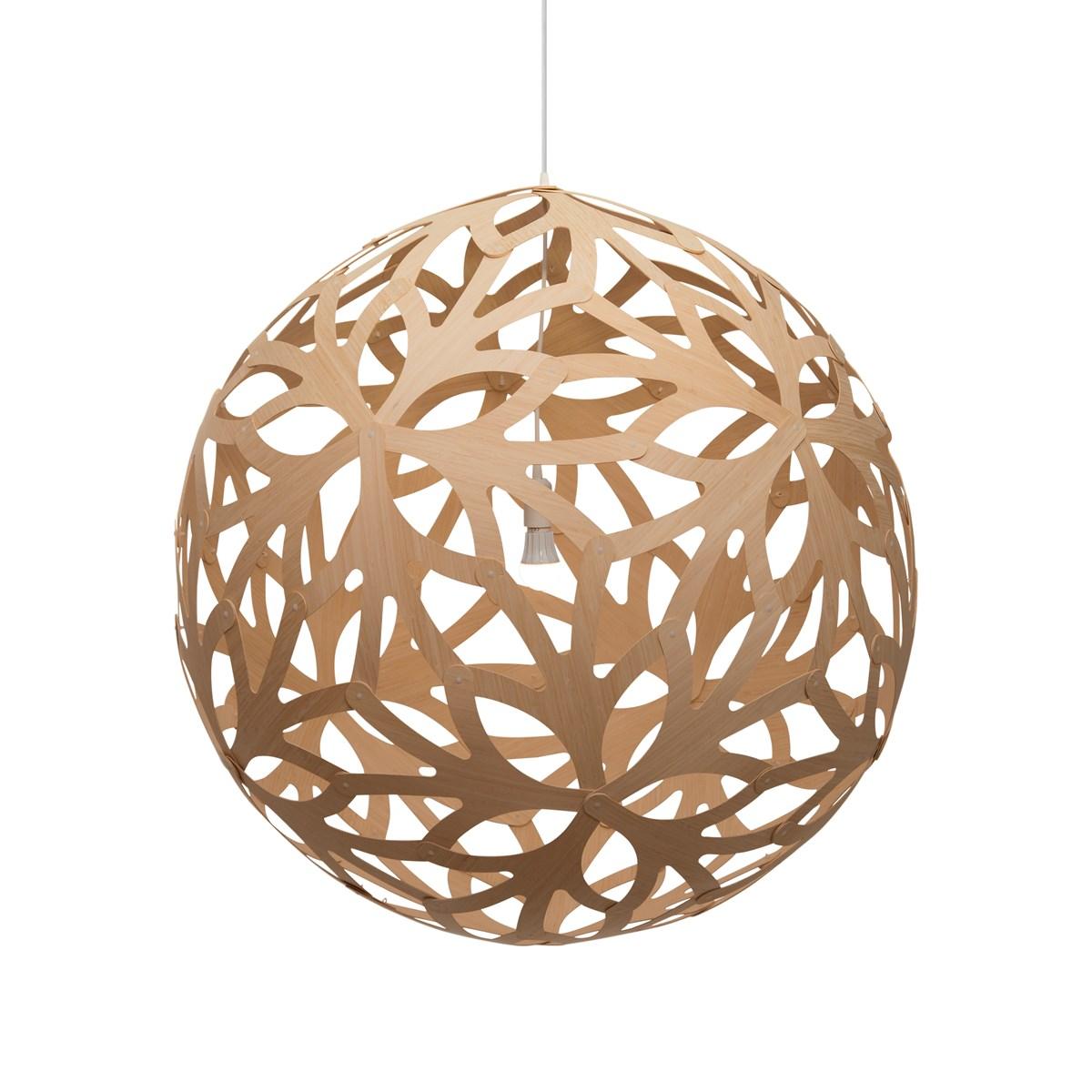 Fl 800 Bamboo Lightshade