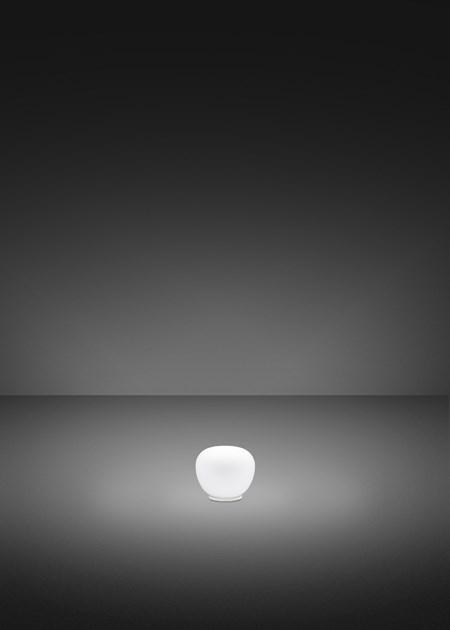 fabbian lumi mochi 07 table table lamp neenas lighting
