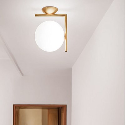 IC Lights Wall & Ceiling