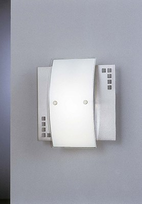 Wall Sconce 12001/1.