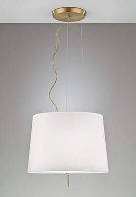 PENDANT LIGHT NUMBER 5145