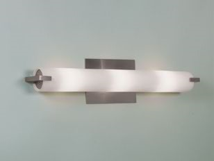 HALOGEN WALL LIGHT
