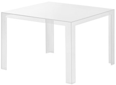 Kartell Invisible Table Tables