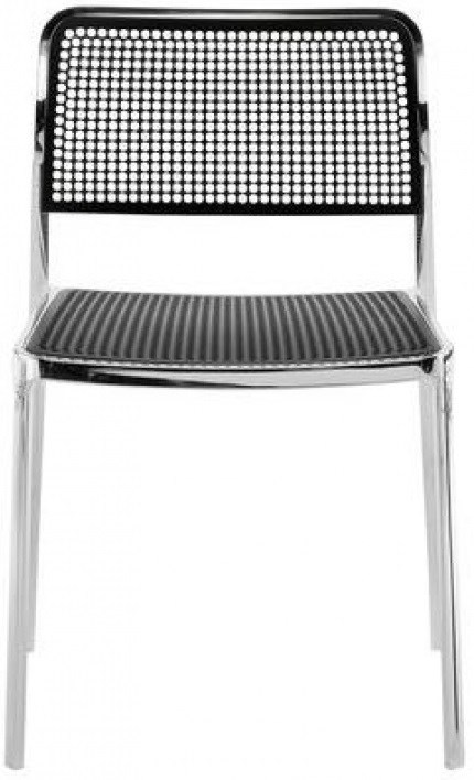 Incredible Audrey Shiny Caraccident5 Cool Chair Designs And Ideas Caraccident5Info