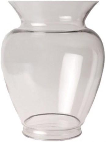 Kartell La Boheme Vase Vase Neenas Lighting