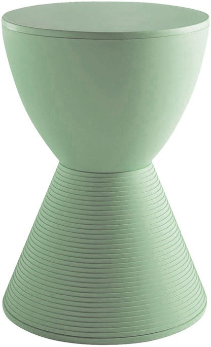Fennel Green Color. Chevron_left. Chevron_right. Prince AHA