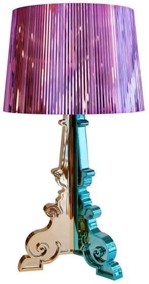 Delightful Neenas Lighting