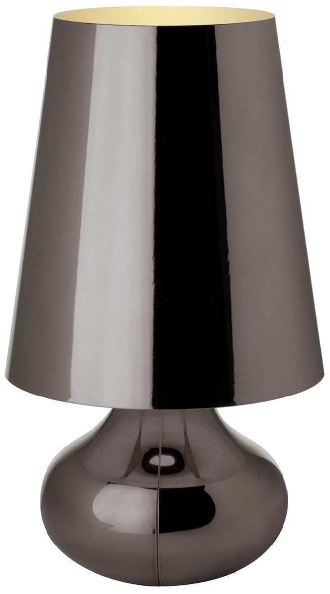 Kartell Cindy Table Lamps
