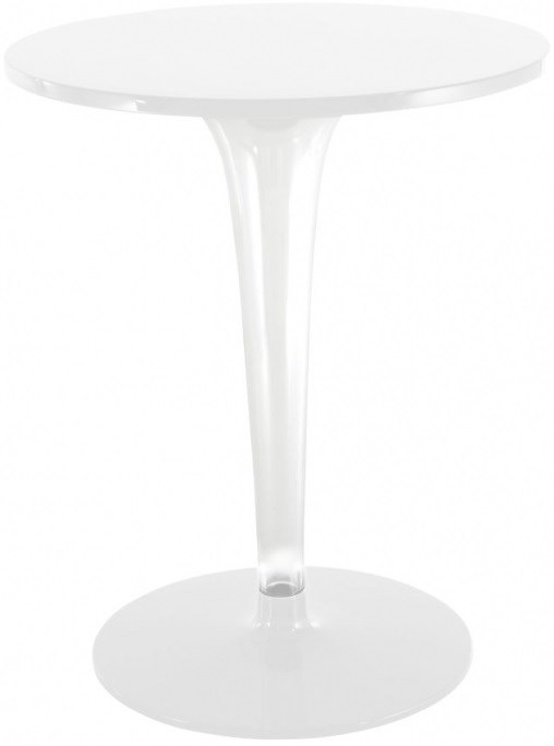 Kartell TopTop for Dr Yes Tables Neenas Lighting