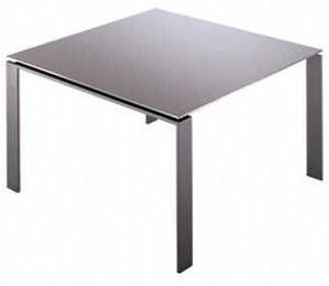 Aluminum Top Color Leg 51 X Square Size