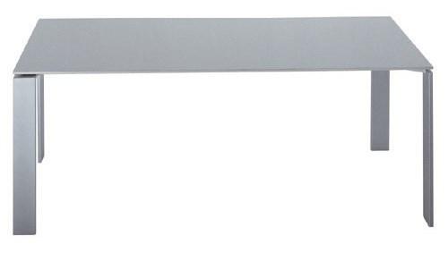 Aluminum Top Color Leg 63 Rectangular Size