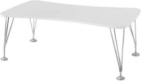 Kartell Max, Tables | Neenas Lighting