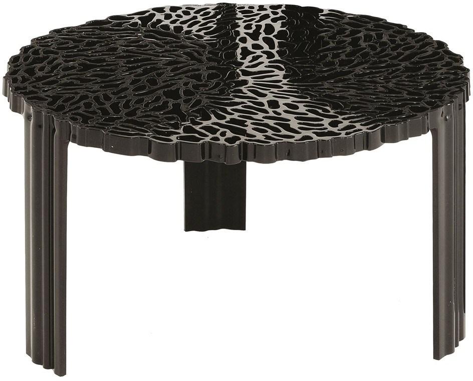 Kartell TTable, Tables  Neenas Lighting -> T Table Kartell