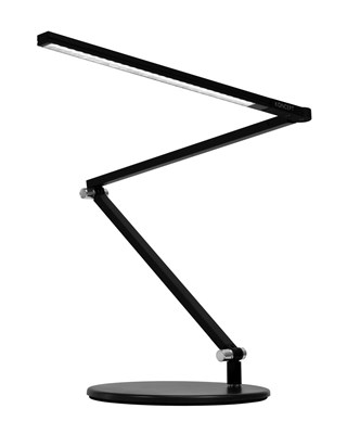 Z-Bar Mini LED Desk Lamp Special