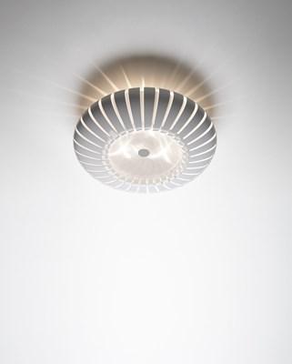Maranga Ceiling