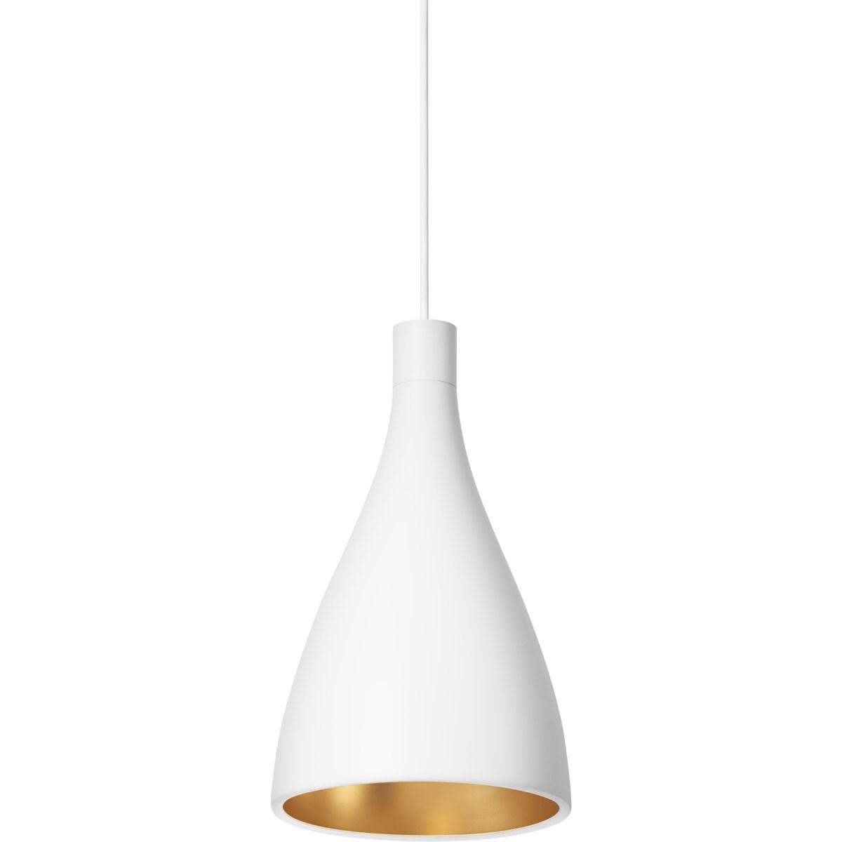 pablo swell pendants pendant fixture neenas lighting
