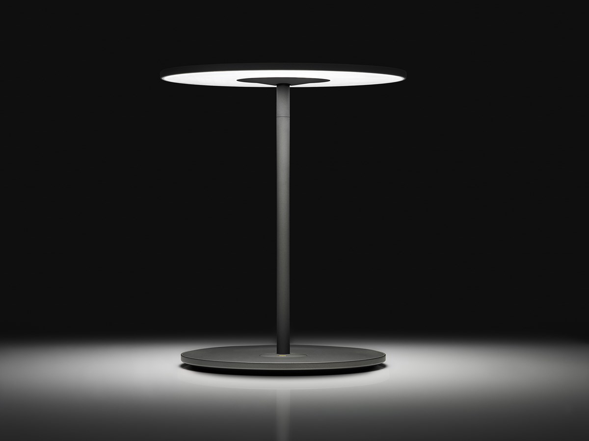 Pablo Circa Table Lamp Neenas Lighting