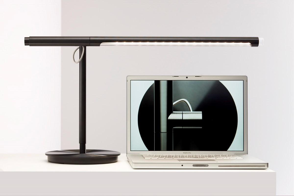 Pablo Brazo, Table Lamp | Neenas Lighting
