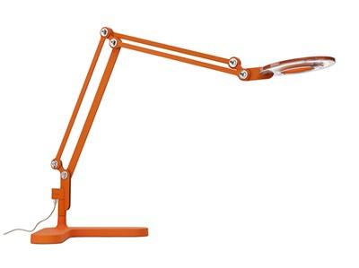 Link Table Lamp, Medium