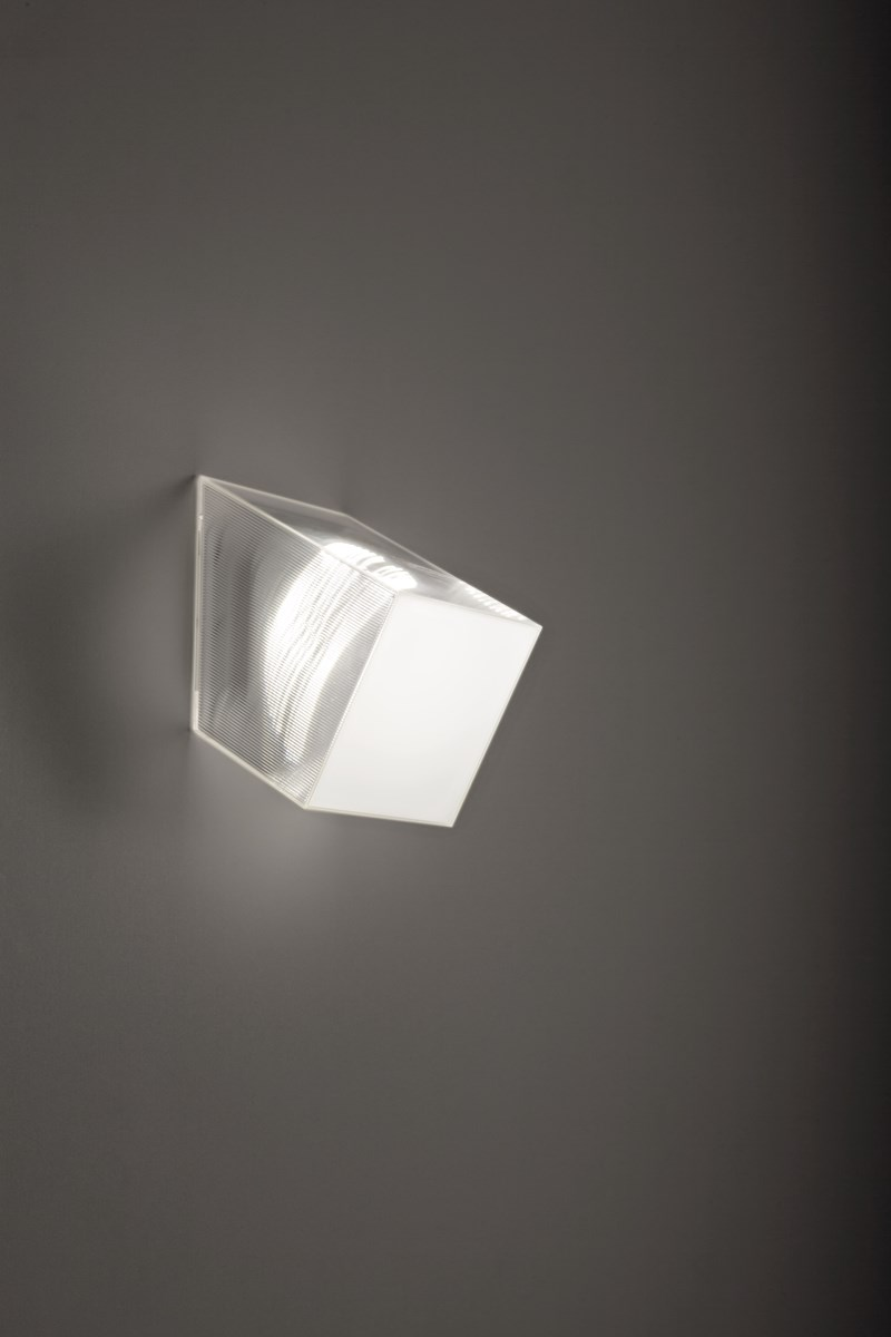 Beetle AP2 PL2. Wall Or Ceiling Mount From Studio Italia Design Great Pictures