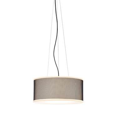 Cala Outdoor Pendant Lamp