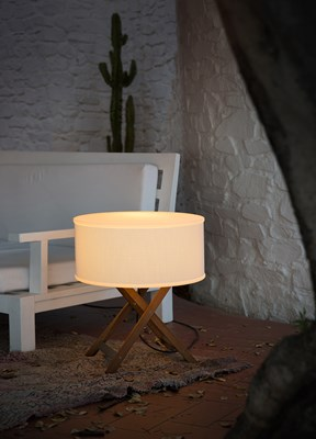 Cala Outdoor Table Lamp
