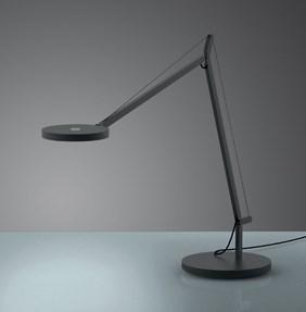 Demetra Table lamp
