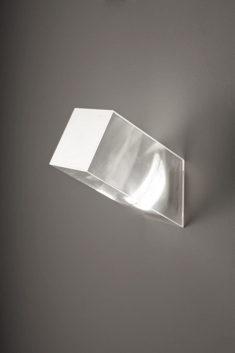 Beetle AP3 PL3. Wall Or Ceiling Mount From Studio Italia Design Awesome Design