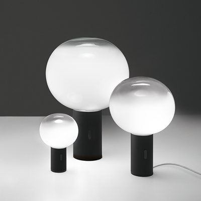 Laguna Table Lamps