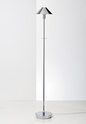 Halogen Floor Lamp